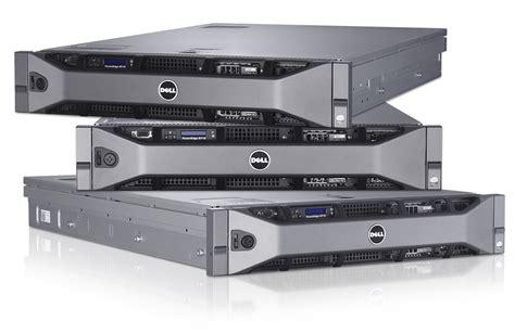 dell server rack dell introduces poweredge r710 rack server for enterprise