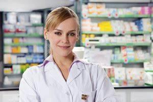 Teilzeit Jobs Kassel : homepage der willy brandt schule in kassel pharmazeutisch kaufm nnische r angestellte r pka ~ Watch28wear.com Haus und Dekorationen