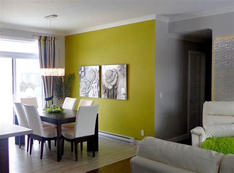 peinture b 233 tonel dulux decoration arnold d 233 coration