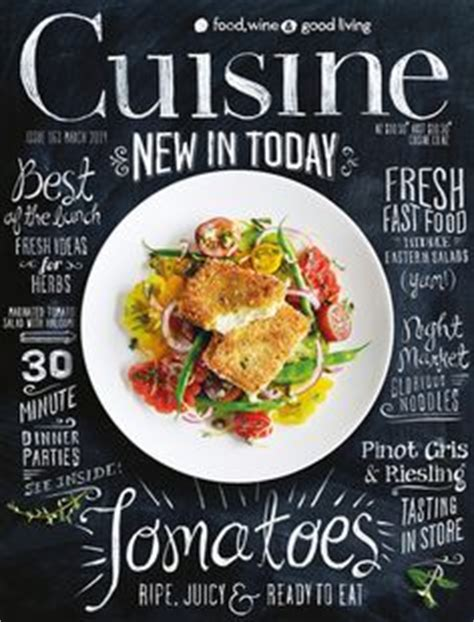1000 images about cuisine covers on what to