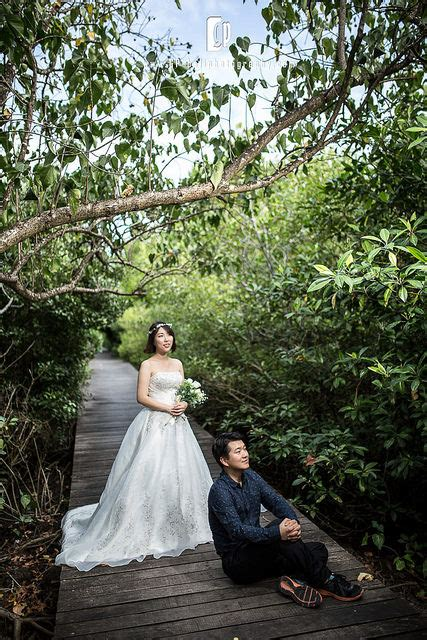 fairytale pre wedding photoshoot locations  bali