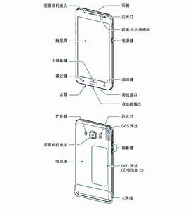 Leaked Samsung Galaxy J5  2016  And J7  2016  User Manual Hint At Metal Frames Yet Again