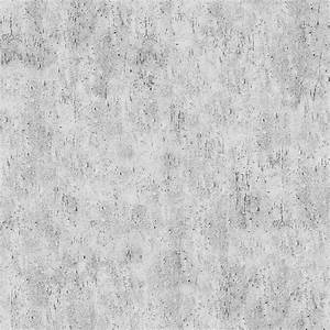 Concrete Texture. Concrete Textures Texture T ...