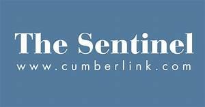 HS Football Pre... Carlisle Sentinel