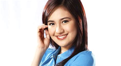 julie anne san jose little miss philippines julie anne san jose as one of the young top achievers of