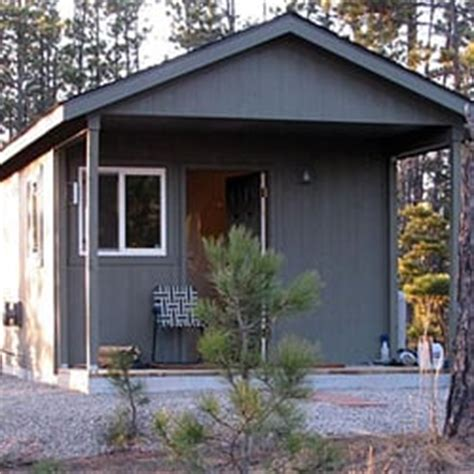 Tuff Shed Reno Cabin by Tuff Shed 16 Photos Contractors 1312 Capital Blvd