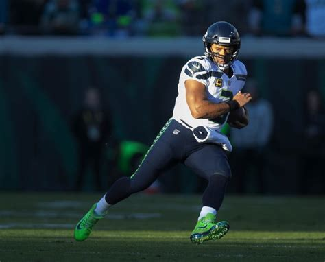 russell wilson sets nfl record  fourth quarter