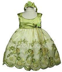 lime green dress images  pinterest lime lime