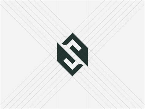s logo icon design alphabet letter stylish best 10 s logo ideas on s logo design