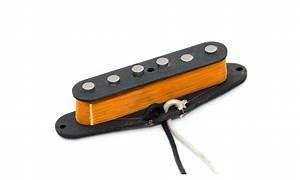 Stratocaster U00ae Pickups