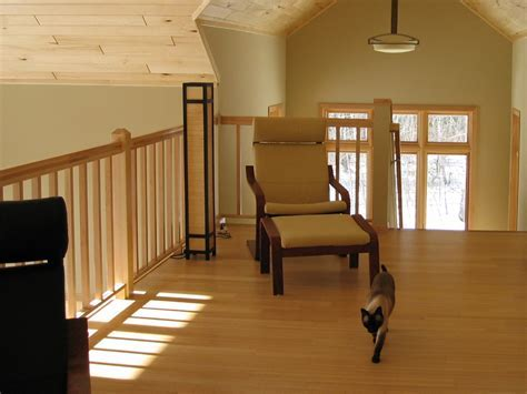 Bamboo Flooring Gallery   Eco Friendly Flooring