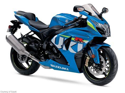 Suzuki Gsx-r 1000 Graphics 2016