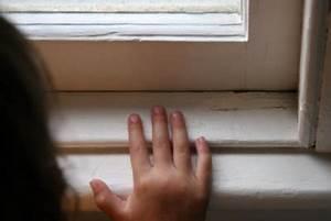 Alte Fenster Isolieren : fenster isolieren folie sitzbank vw t langer radstand ~ Articles-book.com Haus und Dekorationen