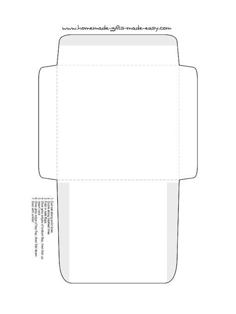c6 envelope template ai envelope square envelope template