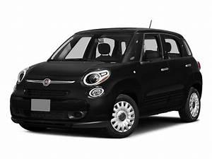 Fiat 500l Lounge : new 2015 fiat 500l prices nadaguides ~ Medecine-chirurgie-esthetiques.com Avis de Voitures