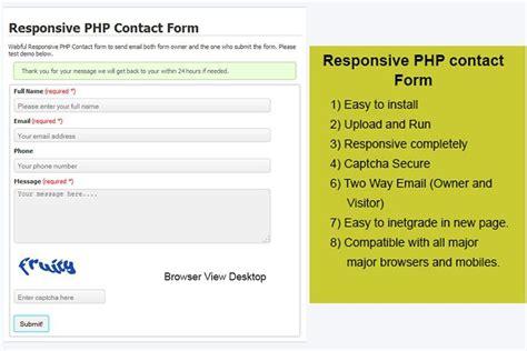 html code  job application  resume upload form