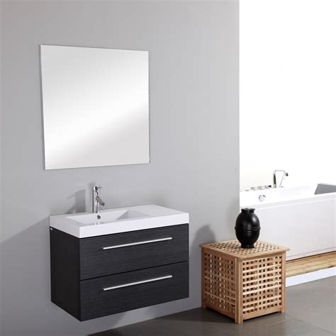 bricorama meuble cuisine papier peint salle de bain bricorama aq17 jornalagora