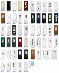 first class panneau porte pvc screen images kvazarinfo With porte d entrée pvc avec panneau acrylique salle de bain prix