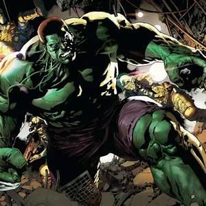 Hulk Vs. Vegeta | SpaceBattles Forums