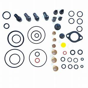 Denso Hp3 Diesel Injection Pump Seal Kit Genuine Denso