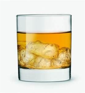 Gläser Mit Schraubverschluss Ikea : cocktail gl ser tumbler archives cocktail gl ser ~ Michelbontemps.com Haus und Dekorationen