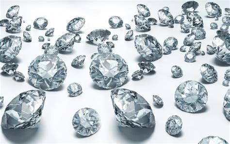 X Men Desktop Wallpaper 4c S About Diamonds Keswick Jewelers Arlington Heights Jeweler
