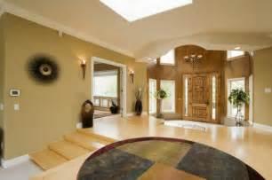 luxurious homes interior luxury homes interior design hitez