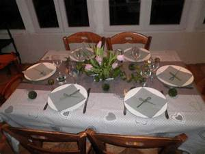 Deco Table Anniversaire Femme : anniversaire homme la d co la table d 39 isa ~ Melissatoandfro.com Idées de Décoration