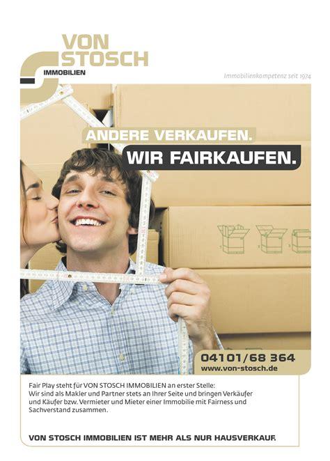 Kaeufer Aufgepasst Ist Die Immobilie Ihren Preis Wert by Stosch Immobilienmakler Hausverkauf Archives Stosch
