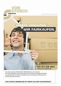 Immobilie Kaufen Ohne Eigenkapital : von stosch halstenbek immobilienmakler archives von stosch ~ Michelbontemps.com Haus und Dekorationen