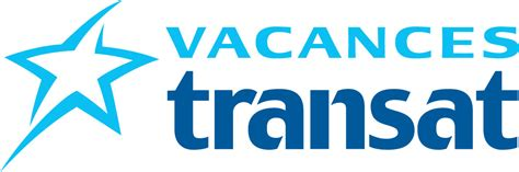 air transat forfaits vacances 28 images vacances air transat 28 images vacances air transat