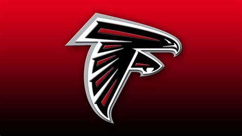 greg knapp returns  atlanta falcons  quarterbacks coach