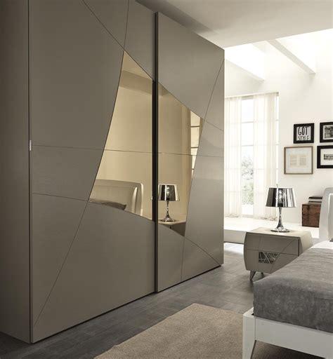 Da Letto Bellissima - bellissima da letto beautiful bedroom fantastic
