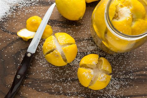 Image result for images preserved lemons