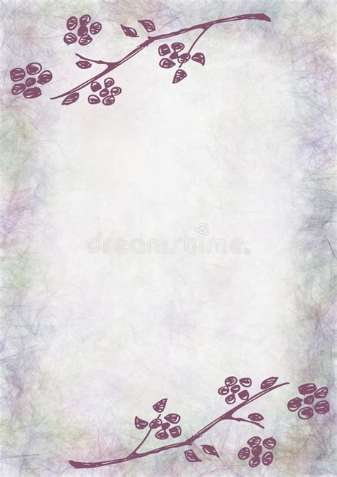 Hand Drawn Textured Floral Background Vintage Card With. Cover Letter Format Download. Ejemplos De Curriculum Vitae Tipos. Cover Letter Human Resources Advisor. Cover Letter Opening To Whom It May Concern. Curriculum Vitae Or Resume. Indeed Cover Letter Advice. Resume Builder Army. Usps Application For Employment Form