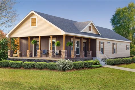 mobile home designs modular home floor plans and designs pratt homes