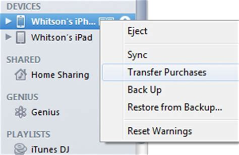 how to transfer everything from one iphone to another how to transfer everything from your iphone to itunes on a