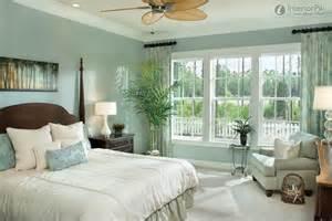 Green Bedroom Ideas Sea Green Bedroom Decor Ideasdecor Ideas