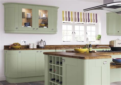 lights for kitchen units green kitchen units light green kitchen walls green brown 8704