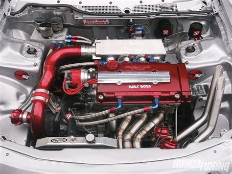 2001 Acura Integra Gs-r