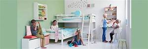 Magasin Meuble Enfant : chambres d enfants d adolescents magasin de meubles palm ~ Teatrodelosmanantiales.com Idées de Décoration