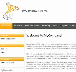 18 best images about sharepoint 2010 branding tips from With sharepoint 2010 branding templates
