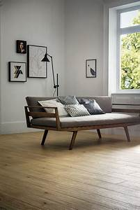 House Style Palettenkissen : best 25 diy sofa ideas on pinterest diy couch build a ~ Articles-book.com Haus und Dekorationen