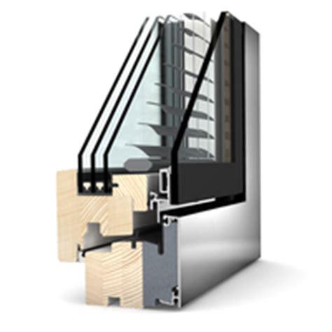 internorm fenster  fach verglasung wohn design