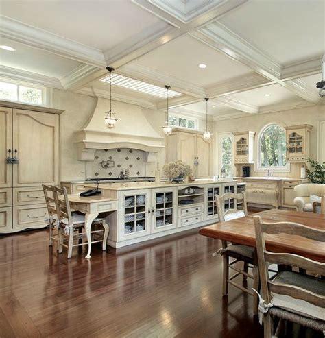 ikea kitchen cabinet v 237 ce než 25 nejlepš 237 ch n 225 padů na pinterestu na t 233 ma b 237 l 233 4475