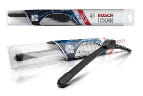 5 Best Windshield Wipers Reviews Of 2019