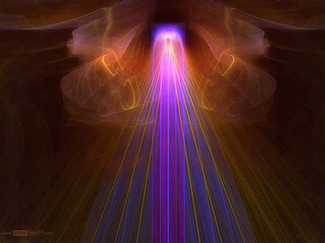 the power of light 1 11 11 gateway of power shanta gabriel