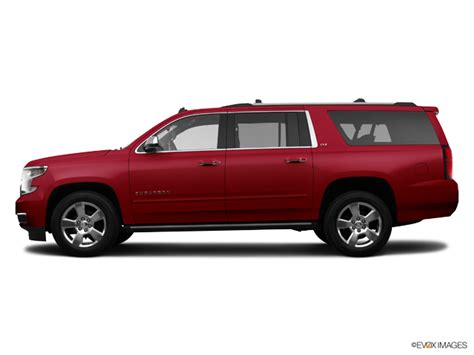 Maritime Chevrolet  New & Preowned Vehicles In Fairfield, Ct