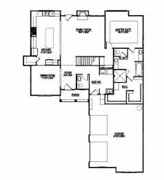 master bedroom floor plans gallery for gt master suite plan