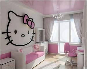 Kinderzimmer Vorhänge Mädchen : kinderzimmer gardinen eine verantwortungsvolle wahl ~ Sanjose-hotels-ca.com Haus und Dekorationen